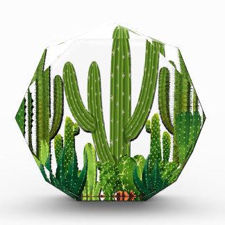 Sonoran Habitat Award
