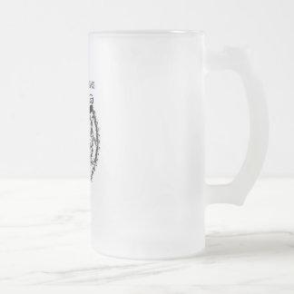 Sonoran Pirates Mug