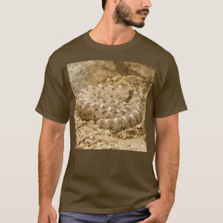 Sonoran Sidewinder T-Shirt