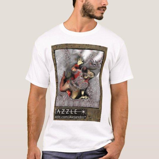 **sonoras shaman** T-Shirt