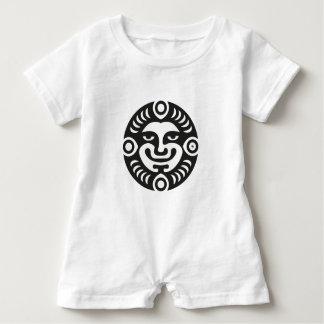 Sonrisa Body Para Bebé