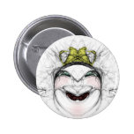 ¡Sonrisa! Botones Pins