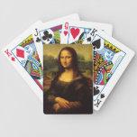Sonrisa famosa del retrato de Mona Lisa Leonardo d Barajas