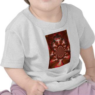 Sonrisa hermosa de Hakuna Matata Camiseta