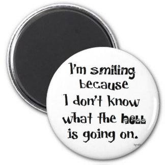 Sonrisa Iman