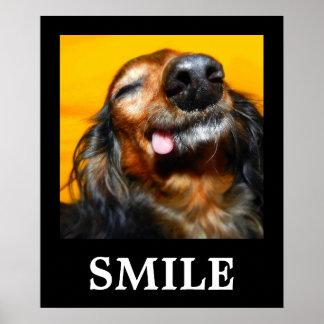Sonrisa Impresiones