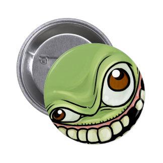 ¡Sonrisa! Pin