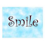 sonrisa-postal