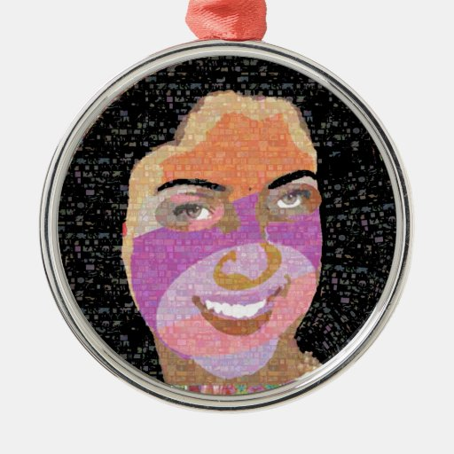 Sonrisa y matanza:    Princesa SONA Roopa Adorno