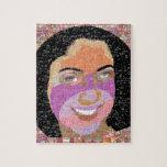 Sonrisa y matanza:    Princesa SONA Roopa Rompecabeza