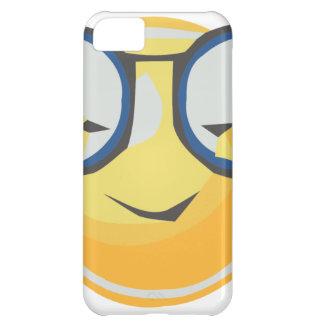 Sonrisas Carcasa iPhone 5C