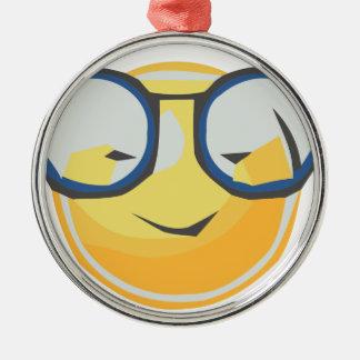 Sonrisas Adorno De Reyes