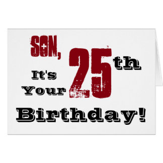 25 Birthday Gift Ideas