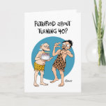 "Son's 40th Birthday Card<br><div class=""desc"">Funny 40th Birthday Greeting Card for son turning forty years old</div>"