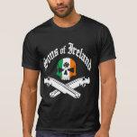 SONS of IRELAND Tshirts