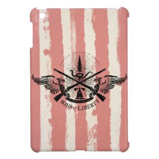 Sons of Liberty iPad Mini iPad Mini Case