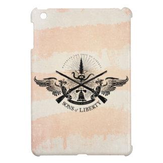 Sons of Liberty iPad Mini iPad Mini Cover