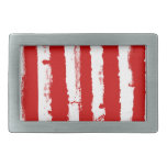 Sons of Liberty Rebel Stripes  Belt Buckles