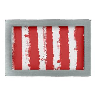 Sons of Liberty Rebel Stripes  Belt Buckles