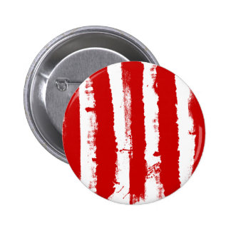 Sons of Liberty Rebel Stripes Button