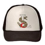 Sons of Liberty Trucker Hats