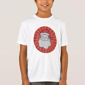 SonTung#12 Santa Claus T-Shirt