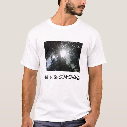 SONwear T-Shirt