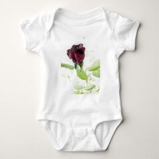 Sony Ericson phone pics Sept 09-Jan 11 852 Baby Bodysuit