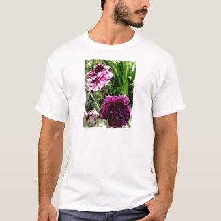 Sony Ericson phone pics Sept 09-Jan 11 857 T-Shirt