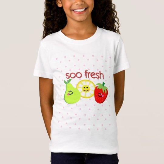 soo fresh T-Shirt