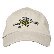 Soon to Bee - Cap