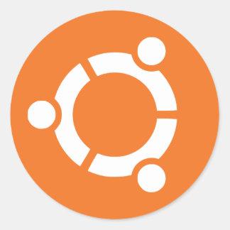 Soon Ubuntu