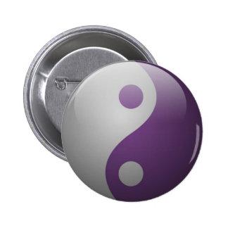 Soon Yang-Yang Pinback Button