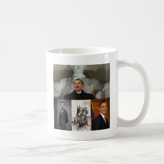 SOONER OR LATER BACK TO BACK AND SIDE TO SIDE 2 COFFEE MUG