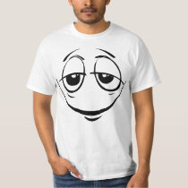 Sooo Relaxed... Funny T-Shirt