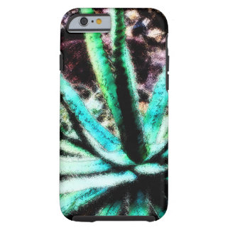 Soothe - iPhone Case