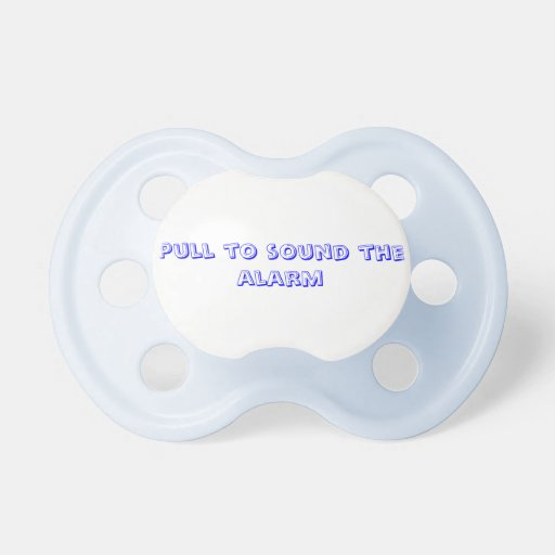 soother baby pacifiers