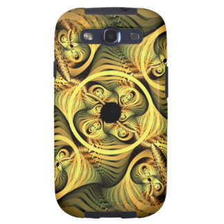 Soother Case-Mate Case Samsung Galaxy S3 Covers