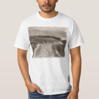 Soothing Beach T-Shirt