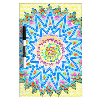 Soothing BlueStar Art Buy the art you love Dry-Erase Whiteboards