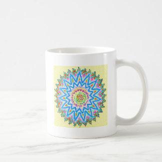Soothing BlueStar Art Buy the art you love Mugs
