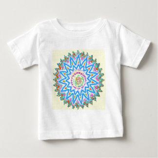 Soothing BlueStar Art : Buy the art you love Tshirt