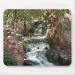 Soothing Brook Mouse Pad