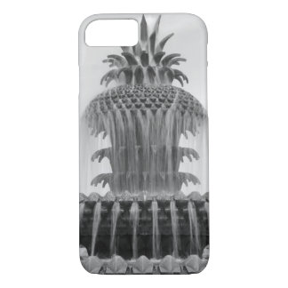 Soothing Pineapple iPhone 7 Case