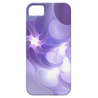 Soothing Waves iPhone SE/5/5s Case
