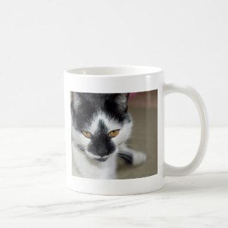 Sooty Coffee Mug