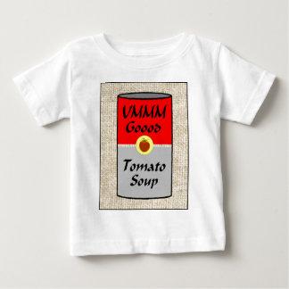 Sopa del tomate ZAZ422 Tshirts