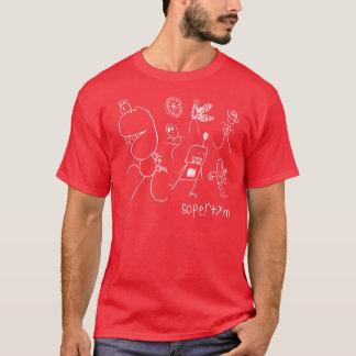 Sopertym T-Shirt