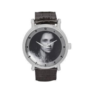 Sophia de Ivan Kramskoy Relojes De Mano