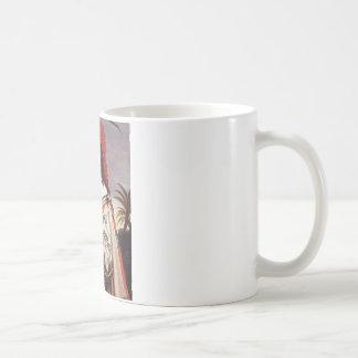 Sophia de la taza de Hannover